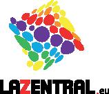 LAZENTRAL.eu
